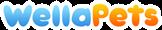 Wellapets Logo